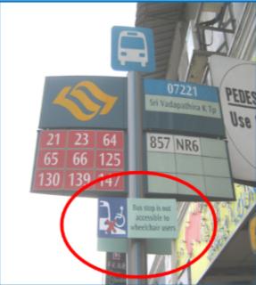 Bus-Stop-Cut