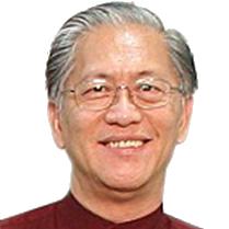 Hui-Beng-Hong