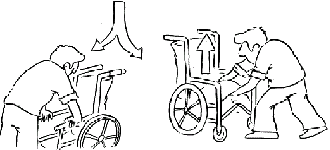 wheel_chair3