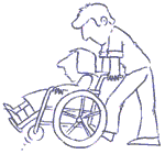 wheel_chair4