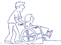 wheel_chair5