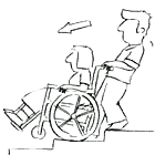 wheel_chair7