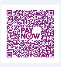 HWA QR Code