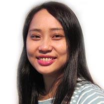Carolyn Chua Web