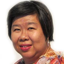 Tan Li Li Web